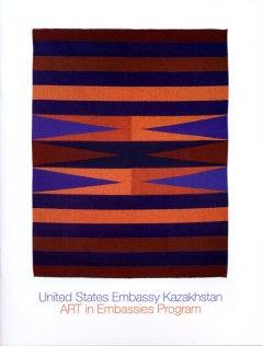 AEP Kazakhstan